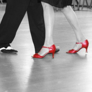 Dance Well | Monthly tea dance at Chingford @ Chingford Assembly Hall | England | United Kingdom