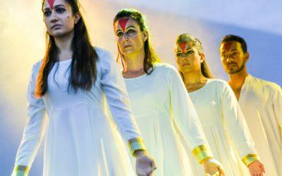Akademi Newsletter: October