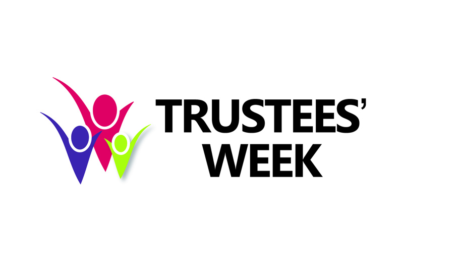 Trustees' Week 2017: Akademi launches search for new board members