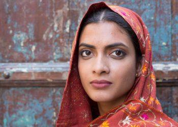 The Troth | Vidya Patel talks Kathak in Asian Voice