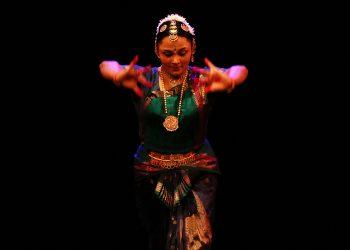 Akademi Newsletter: December