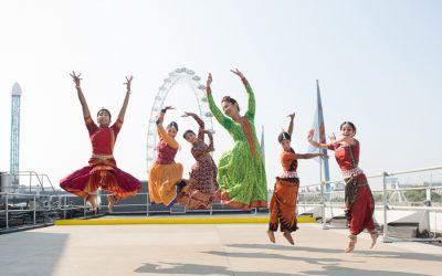 Akademi at 40 | Join the Akademi Associatedprogramme