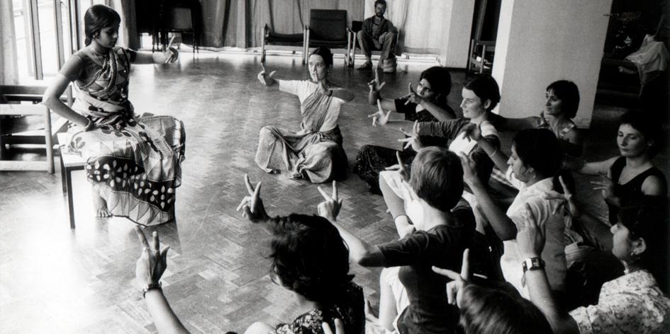 RUMINATION | Akademi at 40 (1979-2019)