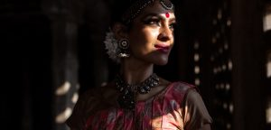 Classical Indian Dance and its Relevance in a Global Contemporary Context: Rukmini Vijayakumar @ Asia House | England | United Kingdom