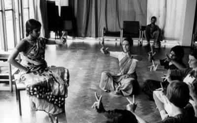 Akademi Newsletter | May