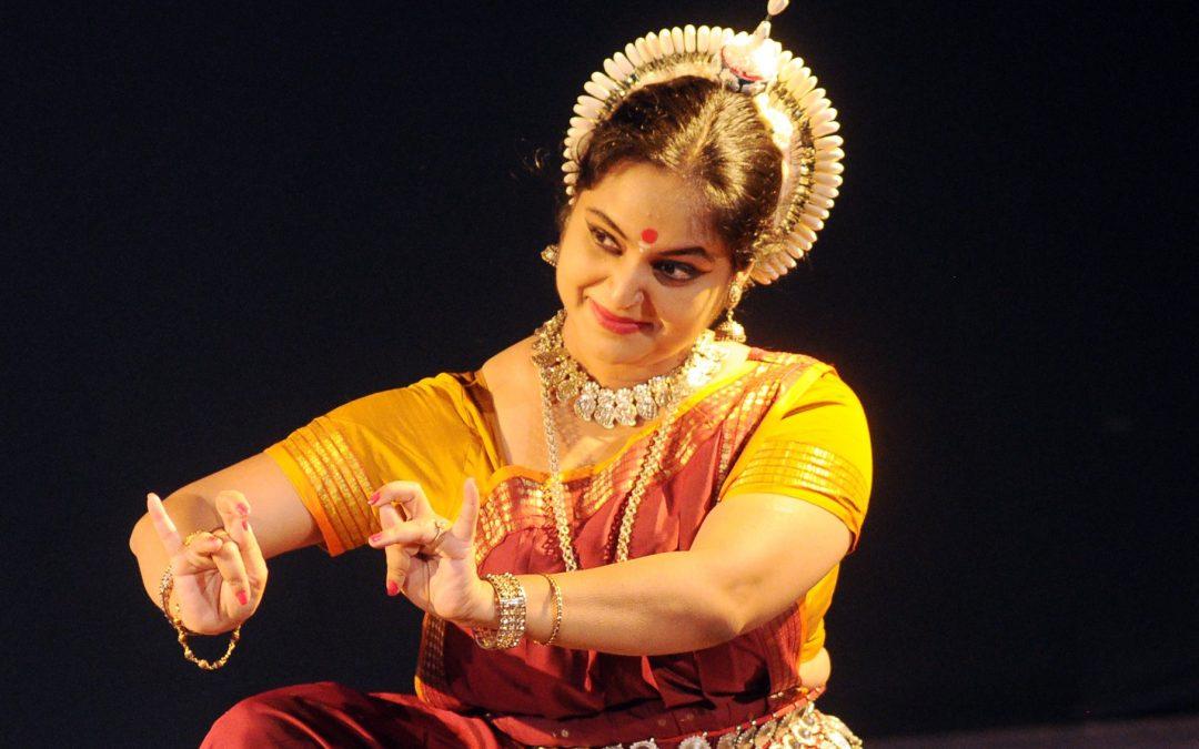 The Bhavan   Swapnokalpa Dasgupta