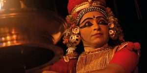 Upahaar School of Dance | Nrithya-Upahaar 2019 @ Rich Mix / Watermans Art Centre