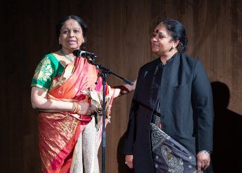 Akademi Newsletter: November