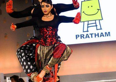 pratham_event