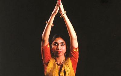 Introduction to Kalarippayattu